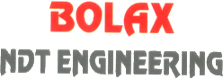 BOLAX NDT ENGINEERING